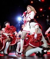 MDNA Tour Opening in Tel Aviv - HQ Part 3 (63)