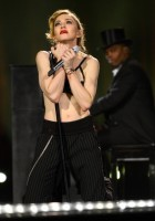 MDNA Tour Opening in Tel Aviv - HQ Part 3 (73)