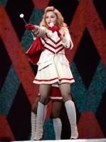 MDNA Tour Opening in Tel Aviv - HQ Part 3 (78)