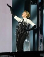 MDNA Tour Opening in Tel Aviv - HQ Part 3 (79)