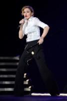MDNA Tour Opening in Tel Aviv - HQ Part 3 (84)