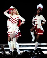 MDNA Tour - Abu Dhabi - 3 June 2012 (15)