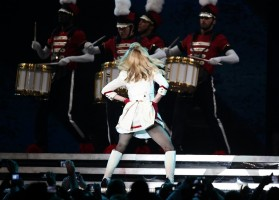 MDNA Tour - Abu Dhabi - 3 June 2012 (16)