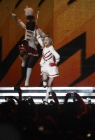 MDNA Tour - Abu Dhabi - 3 June 2012 (Part 2) (21)