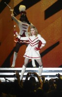 MDNA Tour - Abu Dhabi - 3 June 2012 (Part 2) (12)