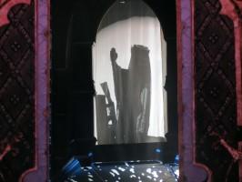 MDNA Tour - Abu Dhabi - 3 June - Alaa Part 2 (2)
