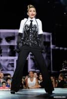 Madonna MDNA Tour, Tel Aviv - 31 May 2012 - Kevin Mazur (2)