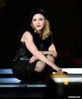 Madonna MDNA Tour, Tel Aviv - 31 May 2012 - Kevin Mazur (3)