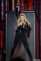 Madonna MDNA Tour, Tel Aviv - 31 May 2012 - Kevin Mazur (6)