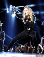 Madonna MDNA Tour, Tel Aviv - 31 May 2012 - Kevin Mazur (9)