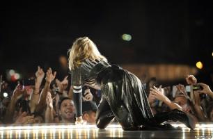 Madonna MDNA Tour, Tel Aviv - 31 May 2012 - Kevin Mazur (13)