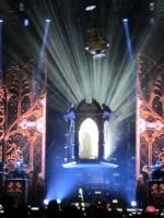 Madonna - MDNA Tour Istanbul - 7 June 2012 - Inci Erdogan (3)