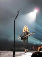 Madonna - MDNA Tour Istanbul - 7 June 2012 - Inci Erdogan (8)