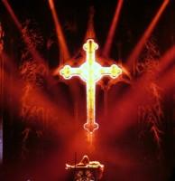 Madonna - MDNA Tour Istanbul - 7 June 2012 - Inci Erdogan (9)