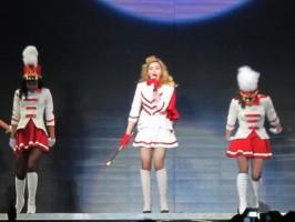 Madonna - MDNA Tour Istanbul - 7 June 2012 - Inci Erdogan (10)