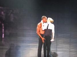 Madonna - MDNA Tour Istanbul - 7 June 2012 - Inci Erdogan (13)