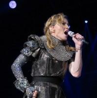 Madonna - MDNA Tour Istanbul - 7 June 2012 - Inci Erdogan (20)