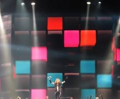 Madonna - MDNA Tour Istanbul - 7 June 2012 - Inci Erdogan (25)