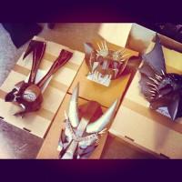 20120607-news-madonna-mdna-tour-sasha-mallory-masks