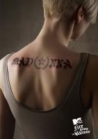 20120607-news-madonna-mtv-ukraine-five-years