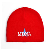 Official Madonna Store update - MNDA Tour (22)