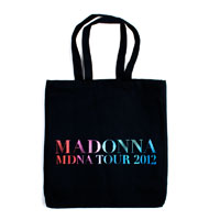Official Madonna Store update - MNDA Tour (23)
