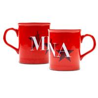 Official Madonna Store update - MNDA Tour (24)