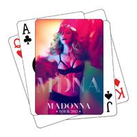 Official Madonna Store update - MNDA Tour (27)