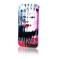 Official Madonna Store update - MNDA Tour (28)