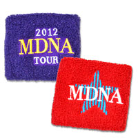Official Madonna Store update - MNDA Tour (29)