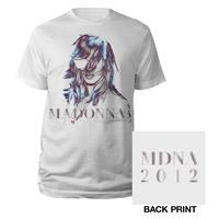 Official Madonna Store update - MNDA Tour (3)