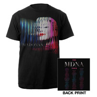 Official Madonna Store update - MNDA Tour (4)