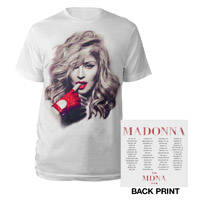 Official Madonna Store update - MNDA Tour (6)