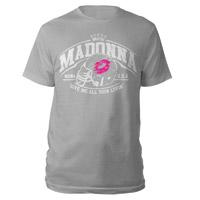 Official Madonna Store update - MNDA Tour (9)