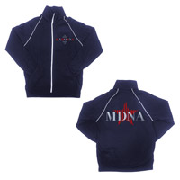 Official Madonna Store update - MNDA Tour (14)