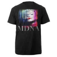 Official Madonna Store update - MNDA Tour (16)