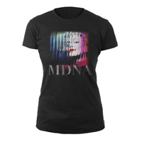 Official Madonna Store update - MNDA Tour (17)
