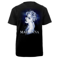 Official Madonna Store update - MNDA Tour (18)