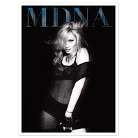 Official Madonna Store update - MNDA Tour (19)