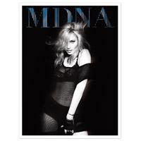 Official Madonna Store update - MNDA Tour (19)