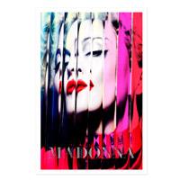 Official Madonna Store update - MNDA Tour (20)