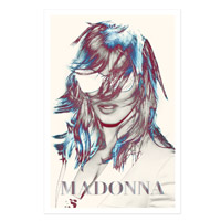 Official Madonna Store update - MNDA Tour (21)