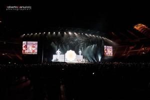 MDNA Tour - Rome - 12 June 2012 - Roberto Panucci (2)