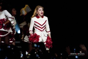 MDNA Tour - Rome - 12 June 2012 - Roberto Panucci (6)