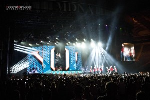 MDNA Tour - Rome - 12 June 2012 - Roberto Panucci (7)