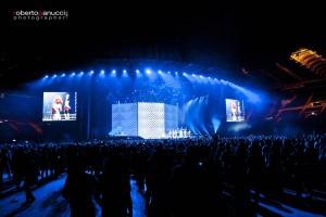 MDNA Tour - Rome - 12 June 2012 - Roberto Panucci (12)