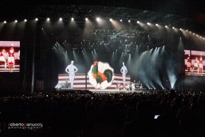 MDNA Tour - Rome - 12 June 2012 - Roberto Panucci (25)