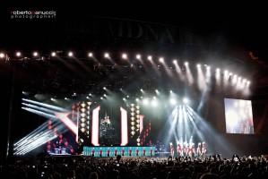MDNA Tour - Rome - 12 June 2012 - Roberto Panucci (27)