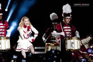 MDNA Tour - Rome - 12 June 2012 - Roberto Panucci (29)