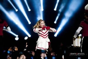 MDNA Tour - Rome - 12 June 2012 - Roberto Panucci (30)